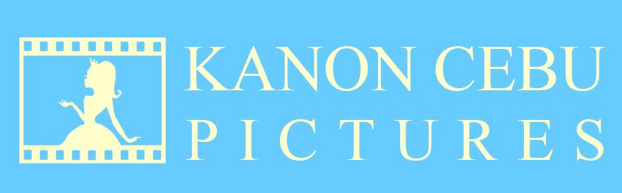 セブ前撮り写真・セブ島フォトウェディング カノン