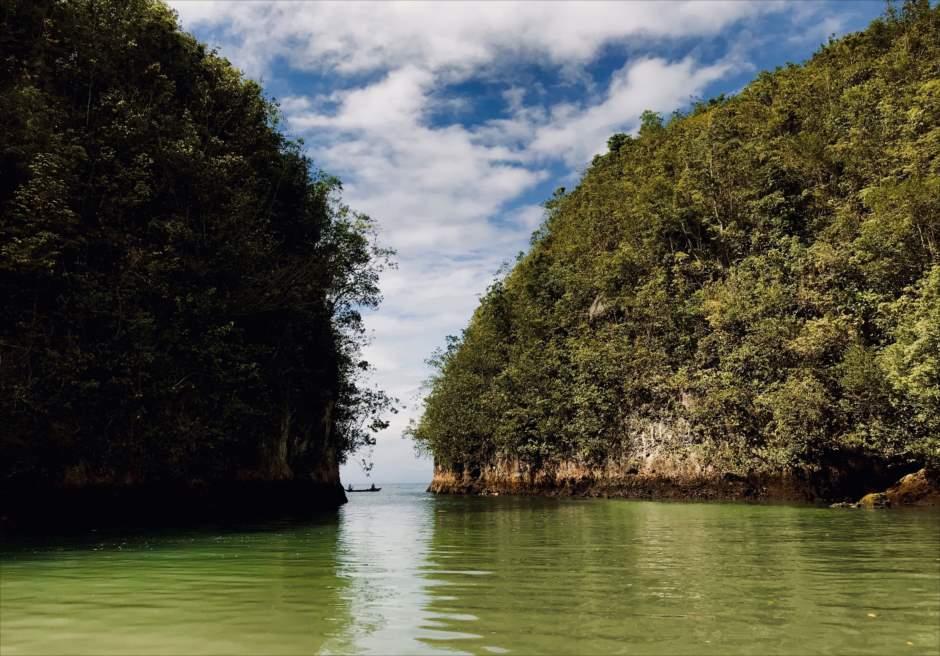 セブ島ボタニカル フォトウェディング撮影