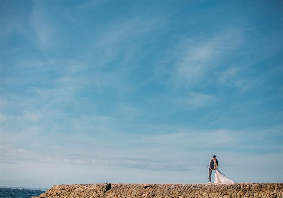 セブ島ウェディングフォト撮影 クリムゾン・リゾート